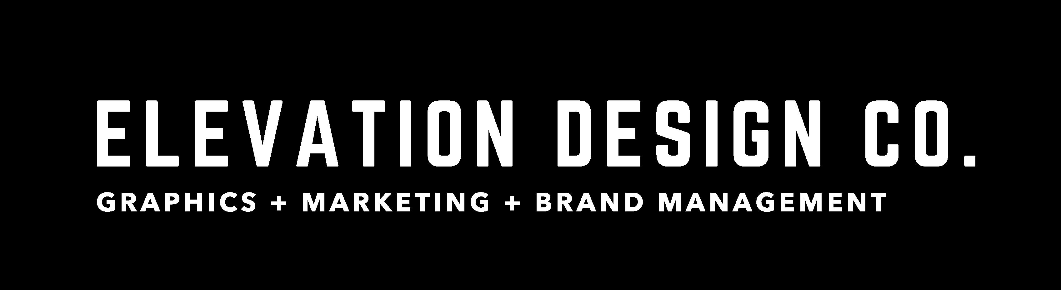 Elevation Design Co.